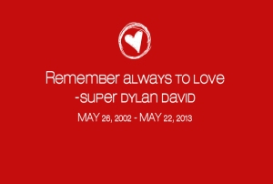 super dylan ... a boy i never met preaches to me every day.